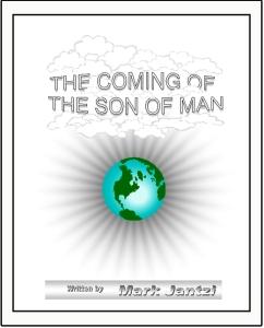 kahlil gibran jesus the son of man pdf