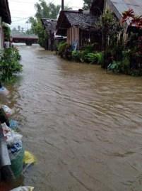 06 Flood