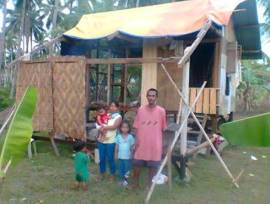 Flood Relief1