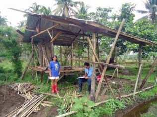 Typhoon Relief1