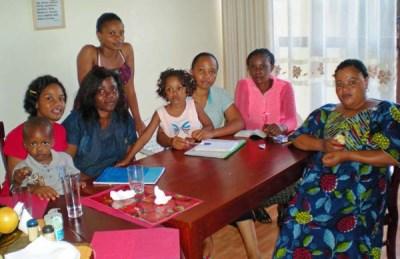 Congo Sisters1