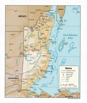 belize-map-relief-865x1024-1
